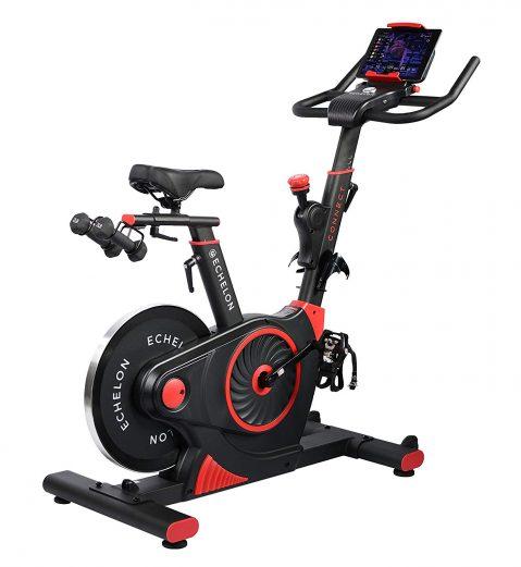 Echelon Smart Connect EX-3 Bike