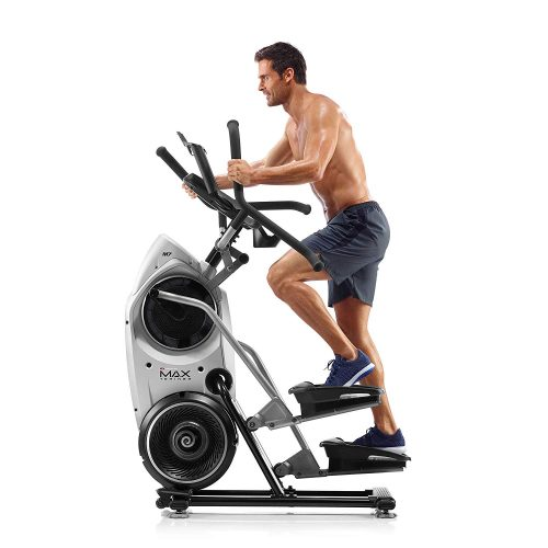 Bowflex Max Trainer M7 Elliptical