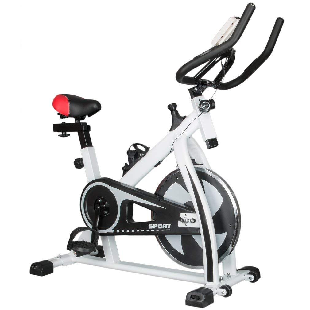 BrookfieldQQ Indoor Exercise Bike