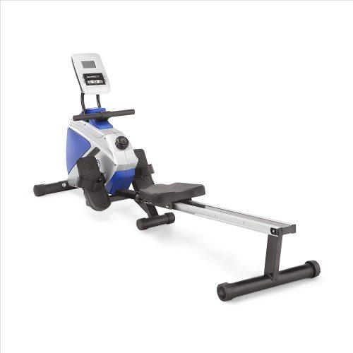 Marcy NS-40503RW Rowing Machine