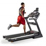 sole f80 premium motor treadmill