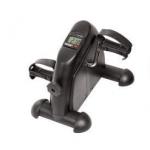 Wakeman Portable Fitness Pedal Stationary Under Desk