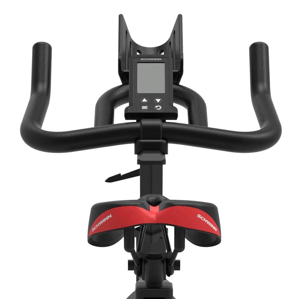 Schwinn IC3 Indoor Bike