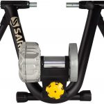 Saris CycleOps Fluid2 Indoor Trainer 9904-T