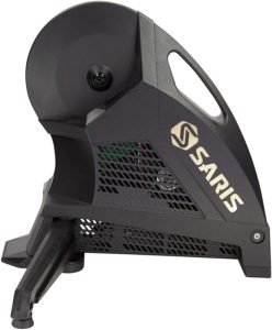 Saris CycleOps H Series Direct Drive Smart Bike Trainer H3