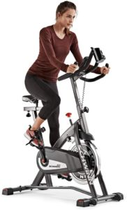 schwinn ic2 indoor spin bike