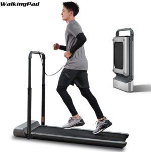 WALKINGPAD R1 Pro Treadmill