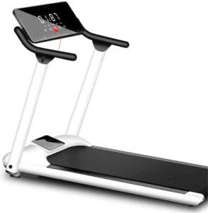 Acolasia Home Treadmill 300 Lbs