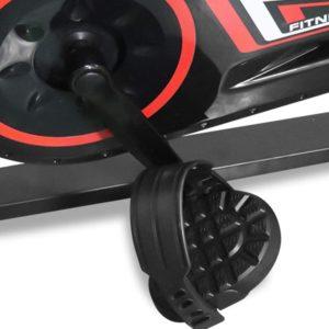 LTTROMAT Spinning Bike Pedals