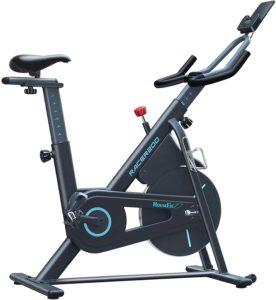 housefit racer200 Indoor Stationary Bike