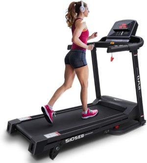 oma max 2.25 chp foldable incline treadmill