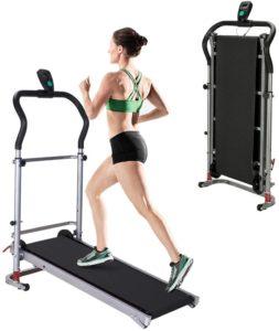 uorcsa manual folding treadmill