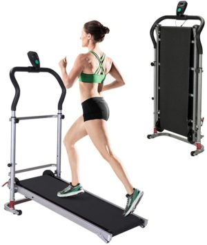uorcsa manual folding treadmill