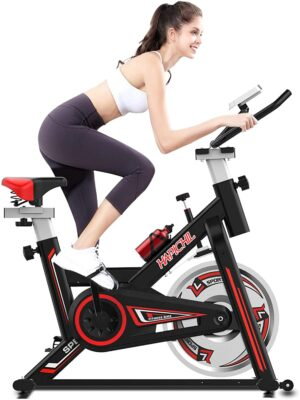 HAPICHIL Exercise Bike