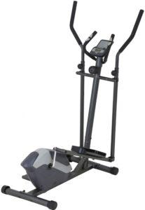 fdw elliptical trainer