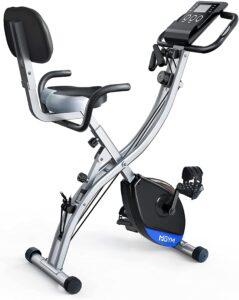 MGYM Indoor Stationary Bike