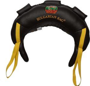 Bulgarian Bag Suples Original Genuine Leather