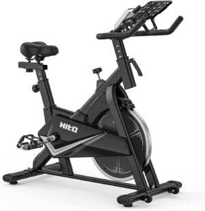 HITOSPORT S703B S703S Exercise Bike