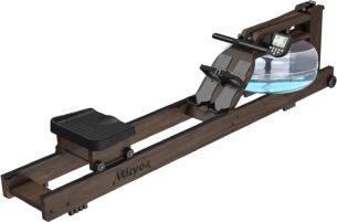 Micyox Rowing Machine Rower